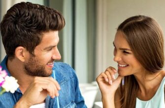 Что делать, если понравился мужчина: рекомендации психологов