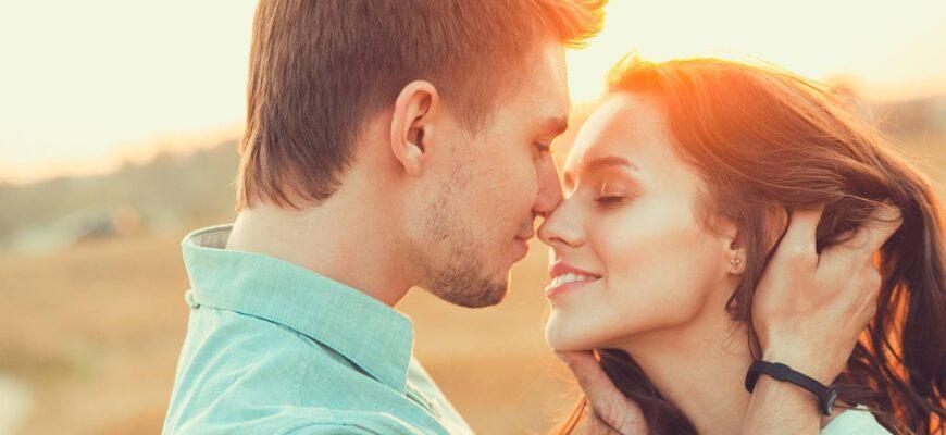 Как бросить любовника