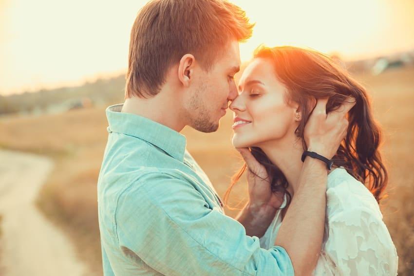 2 эффективных способа бросить любовника